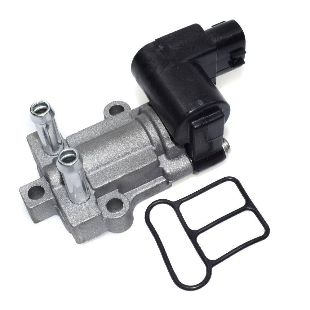 05 Honda Civic Type-R EP3 Air Con Pump Conditioning Compressor 38800-PLA-E021-M2