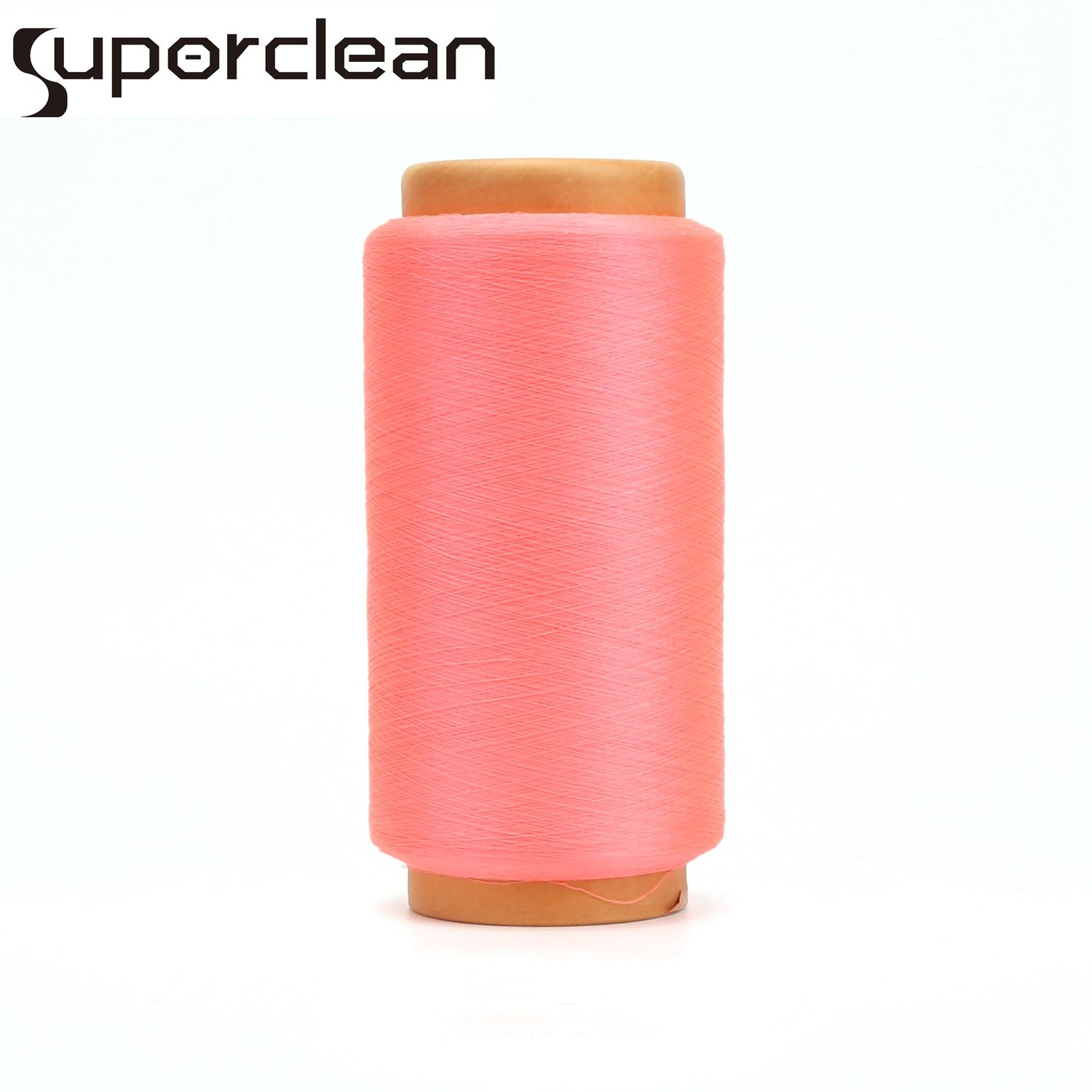 moisturizing polyester for sock manufacturers of making socks sports
