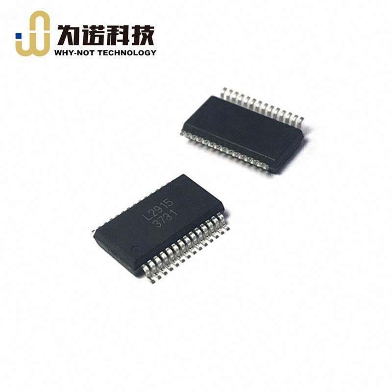 1 A 600 V Diodo Rectificador 1SR139-600T-32 Msr Multi Cantidad