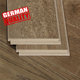 factory direct sale 12mm laminate floating flooring