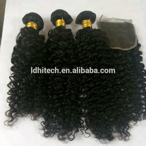 Cheveux péruviens vierges chinois paquets vendeurs de cheveux, cheveux de qualité 10a cheveux péruviens vierges, 100% cheveux humains péruviens crus dubai