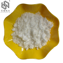 alcl3 hydrated aluminum chloride antiperspirant price