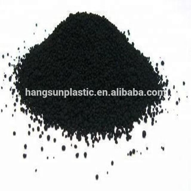 Hot sales chemical carbon black for tyre