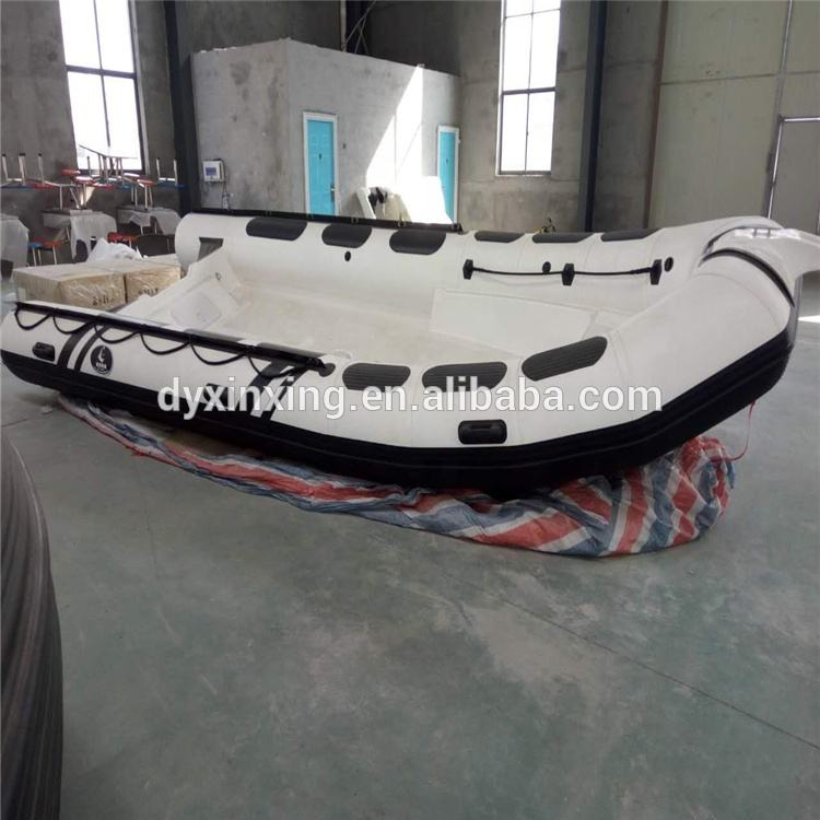yacht for sale all boats inflatable fishing boat pvc