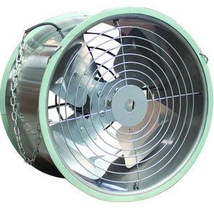 Frpgrp Anti corrosion Centrifugal Ventilator Ventilate Fan