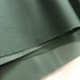 100% polyester 1200D*1200D Polyester Oxford Fabric With PVC coated for luggage bag