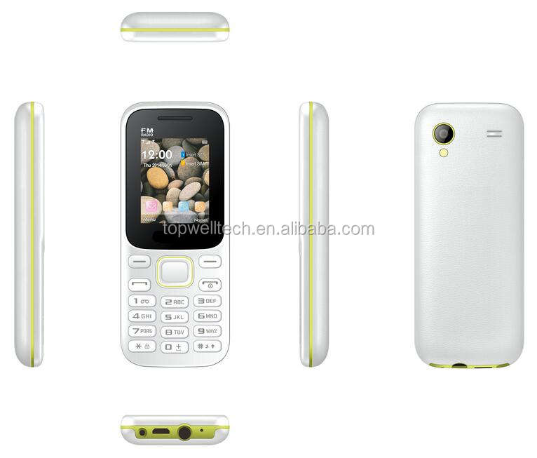 Dubai Techno Mobile Phone List,Dual Sim Phone,Display Phone