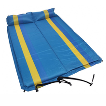 HOT SALE inflatable air mattress/intex air bed mattress for sale