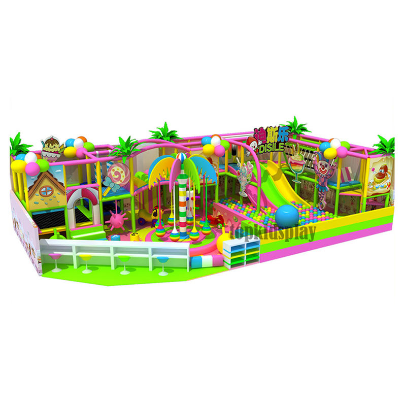 <span class=keywords><strong>Indoor</strong></span> soft play apparatuur peuter playhouse <span class=keywords><strong>indoor</strong></span> <span class=keywords><strong>speeltoestellen</strong></span> prijzen