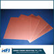 PCB base board CEM-3 copper clad laminate