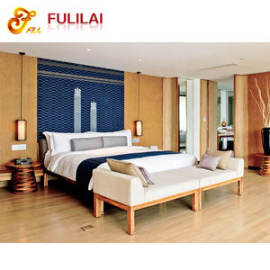 Commercial Bedroom Furniture Commercial Bedroom Furniture Suppliers And Manufacturers At Alibaba Com