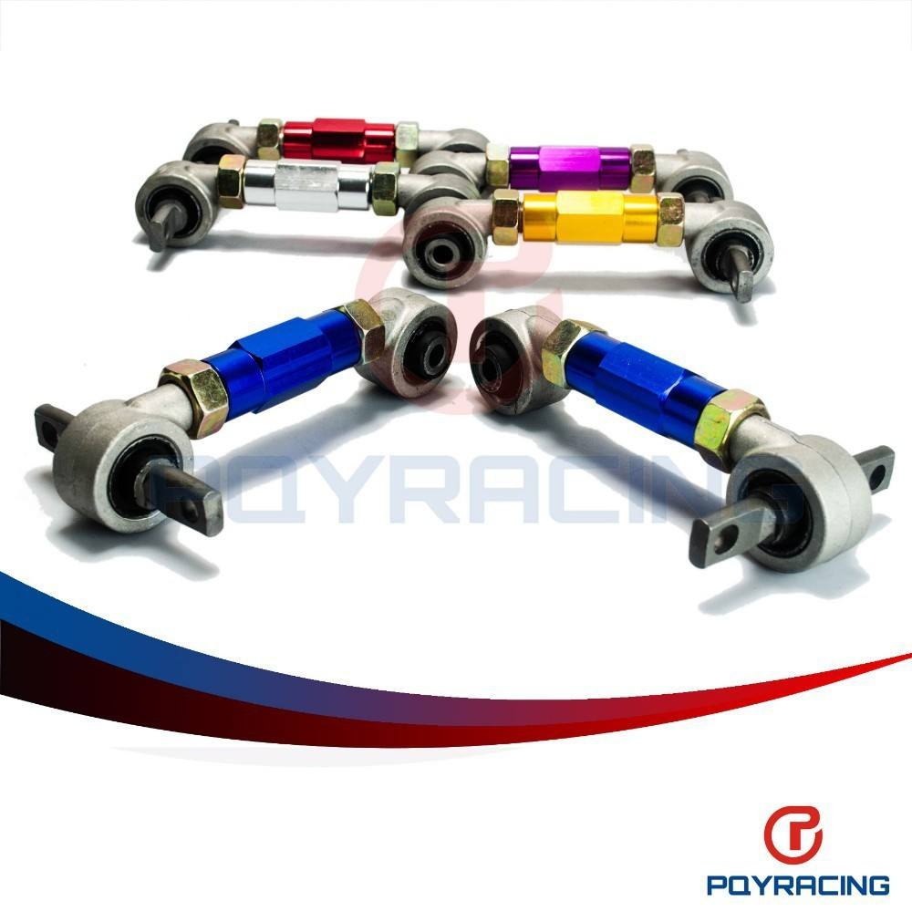 Fits HONDA CIVIC//CIVIC COUPE EF/_//EJ7 Rear Stabiliser Anti Roll //Sway Bar Link