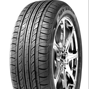 Good hp joyroad car tires 4% discount 175/70R14 with US DOT certificate