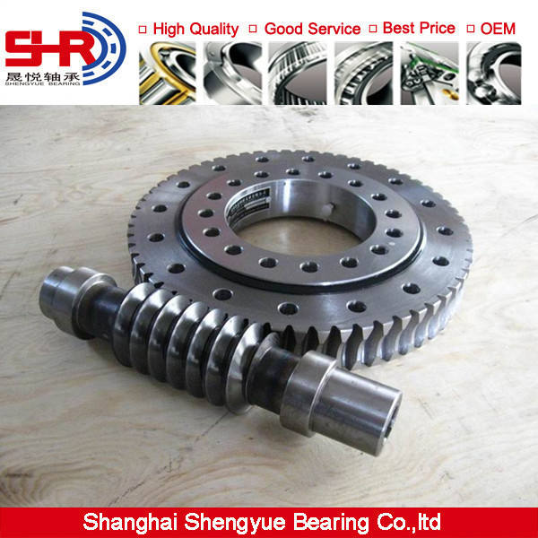 Slewing Bearing High Quality Slewing Conveyors Ring Bearing For Excavator Crane