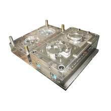 Professional OEM plastic mould / molding service maker plastic injection mold