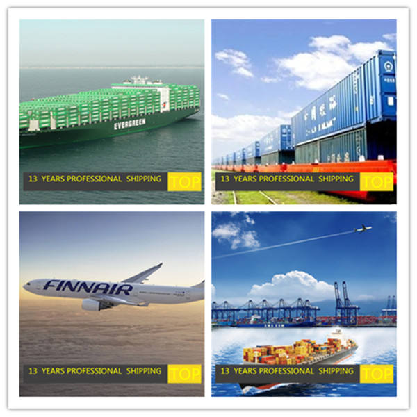 International logistics company spediteur in iran von china guangzhou shenzhen