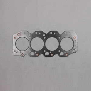11115-64010-20 Auto OEM Engine Head Gasket For TOYOTA 1C 11115-64010-20