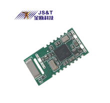 Bluetooth BLE 4.1 Low Energy Module 30m 3 Masters/slave or 3 slaves/Master