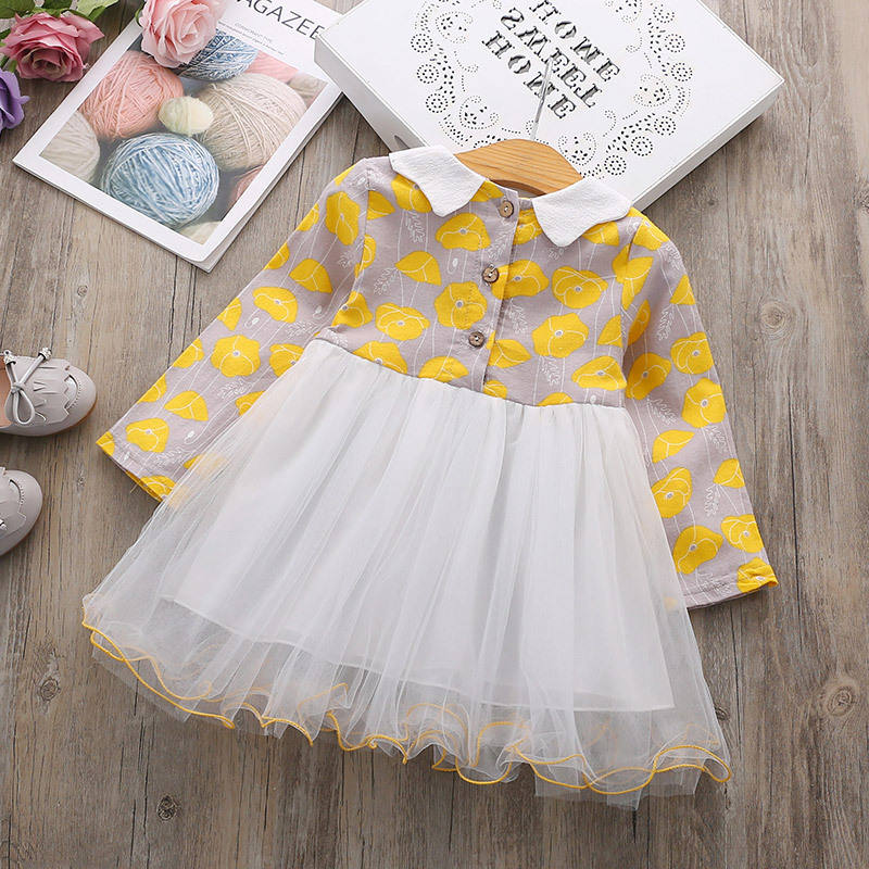 Best selling items new design various colors halloween girl dress shoes gala the cheapest prices