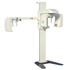CE/ISO Approved High Frequency Panoramic Medical Dental X-Ray Equipment(MT01001B05)High Frequency