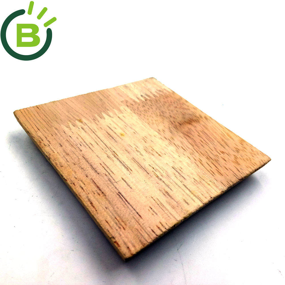 BCK0029 wooden CNC Milling products, milling wood, wood milling