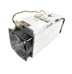 2018 Hot Sale Stock Bitman Mining Rig Bitcoin Miner Antminer S9 13.5T 14TH/S 14.5TH/S