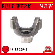 Spicer 250-4-871-1 end flange yoke for automotive cardan drive shaft auto parts SPL250 series