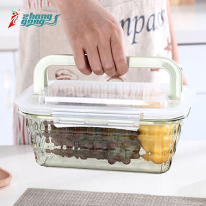 감사해 요 foodcontainer mobile food 급 플라스틱 container