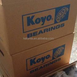 Original KOYO Japan Hub Wheel Bearing DAC3562W 35*61.8*40mm Automobile Bearing