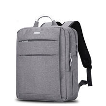 Shoulder Men Business Multifunction Travel Backpack Bags Tide Backpack For Laptop