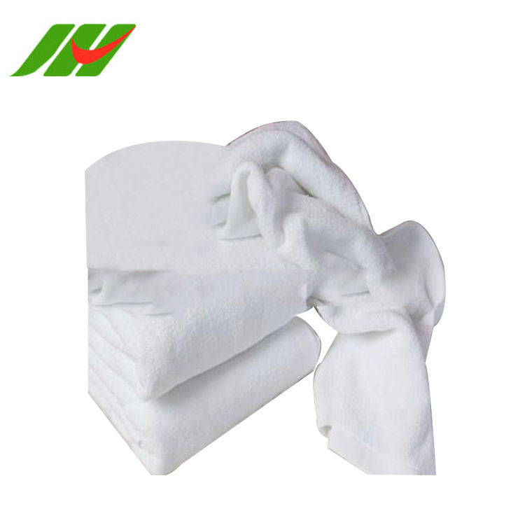 Wholesale Cheap Colorful Cannon Bath Towels,Fancy Bath Towels,Peri Bath Towel