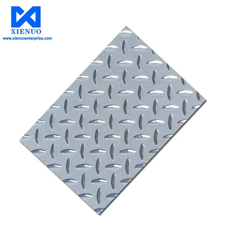 new type good quality aluminium reflector sheet suppliers with CE certification