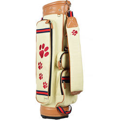 2020 Trending Products  Sport Golf Cart Bag OEM Golf Bag