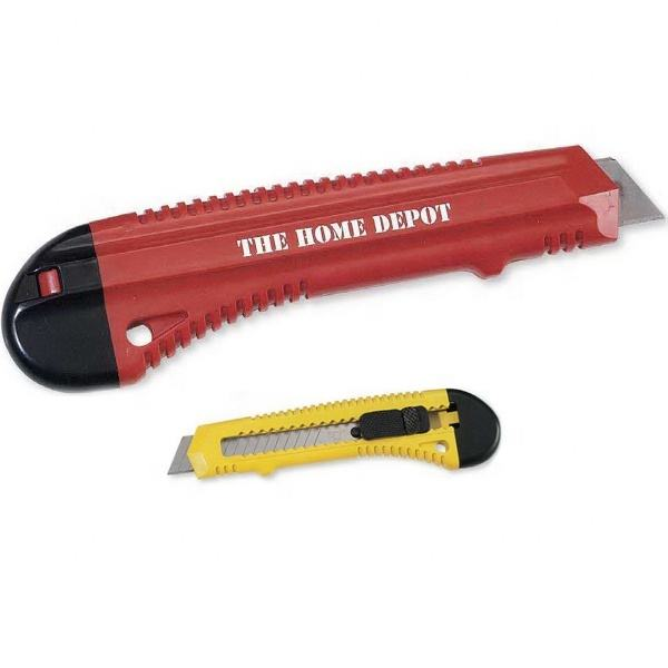 Paper Utility Knife Cutter / Blade Cutter Knife / Letter Opener