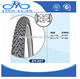 Top quality, hot selling and cheapest bike tire wholesale solid natural rubber cycling bicycle tire