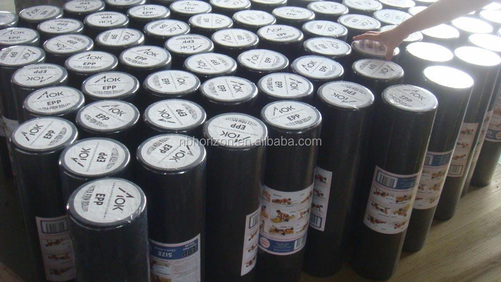 Rullo di Schiuma Ad alta Densità Firm Extra 30 P EPP