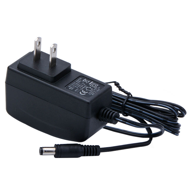 Sampel gratis! Switching power supply 5 V 2.5A AC/DC Power adapter untuk Raspberry pi 3