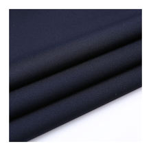 Elastic jersey 86 nylon 14 lycra best fabric for trousers
