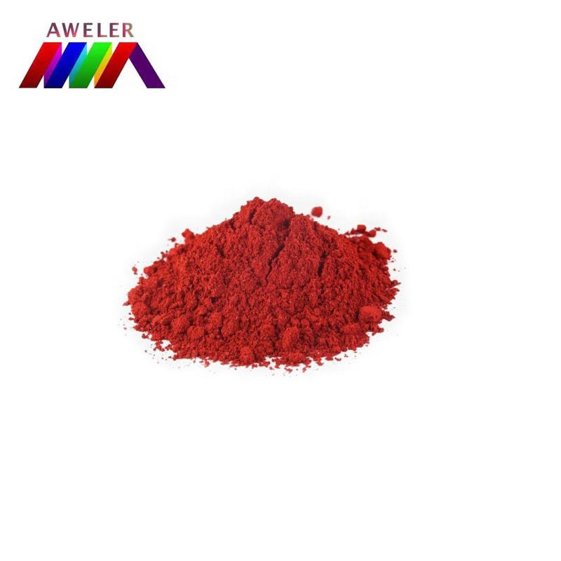 SOLVENT RED 111,SOLVENT RED GS,CAS NO.82-38-2,OIL,FAT,WAX, INK DYE,SMOKE DYE
