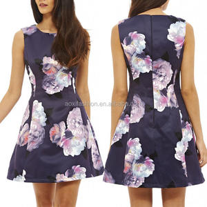 Lady Frock Design Lady Frock Design Suppliers And Manufacturers