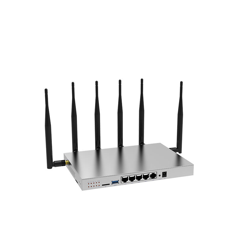 119216801 802.11 ac wifi 1000 mbps porta lan 4g router wireless