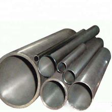 Cheap price schedule 160 seamless carbon steel stainless