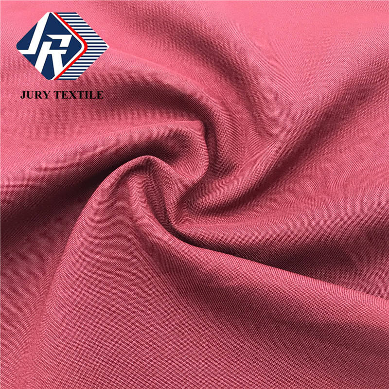 Designer Fabric 100% Polyester 300D Dress Uniform Work Clothes Mini Matt Fabric