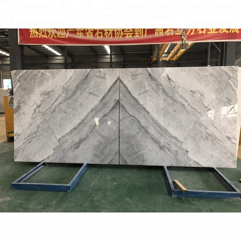 Hot sale high-grade natural marble slabs for wall, marble slabs sale