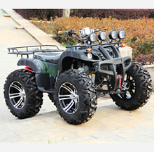 4 wheel 200cc 250cc 350cc 500cc road atv 4x4 quad bikes