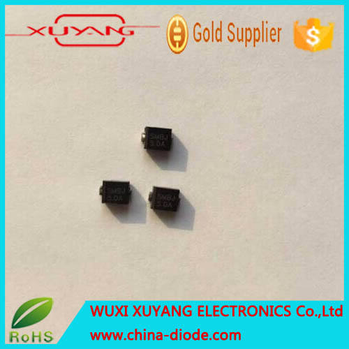 Transient Voltage Suppressors 200W 70V BIDIRECTION AEC-Q101 100 pieces TVS Diodes