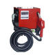 Portable Fuel Transfer Pump/Electric Transfer Pump Unit