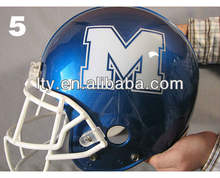 football helmet decals(M-A149)