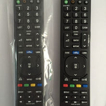 hot selling master tv remote control for all brand tv