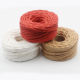 Paper Rope Paper Rope YouHeng Paper Cord Packing Rope With Good Price